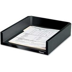 Designer Suites Desk Tray