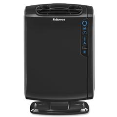 AeraMax Air Purifier w/ Sensor - 190sq ft