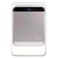 AeraMax PRO AM 2 Air Purifier