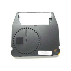IBM Wheelwriter Correctable Ribbon