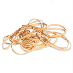 Premium Rubber Bands - #19