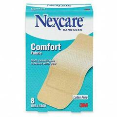 Knee Comfort Bandage