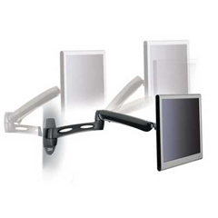 Mounting Arm for Flat Panel Display