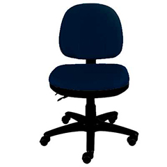 BC44 Multi-Function Task Chair