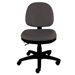 BC44 Ultra Reliable Task Chair