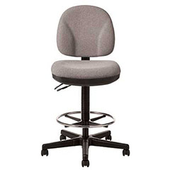 BC45 Drafting Chair