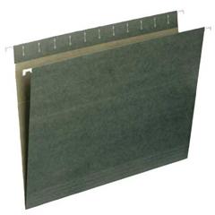 FasTab® Hanging Folders