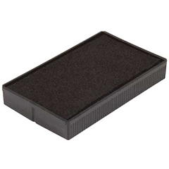 ClassiX Replacement Pads - XST40160